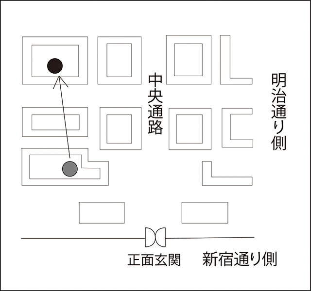 ファイル iseventmap.jpg